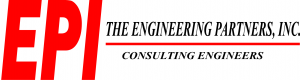 Engineering Partners Inc.